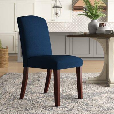 Buffalo Plaid Accent Chair Wayfair