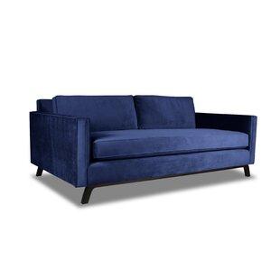 Super Marceau Plush Deep Sofa Unemploymentrelief Wooden Chair Designs For Living Room Unemploymentrelieforg