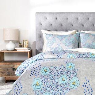 Light Turquoise Bedding   Wayfair