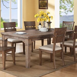Plessis Dining Table