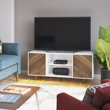 Ahana TV Stand for TVs up to 60 by Foundry Select