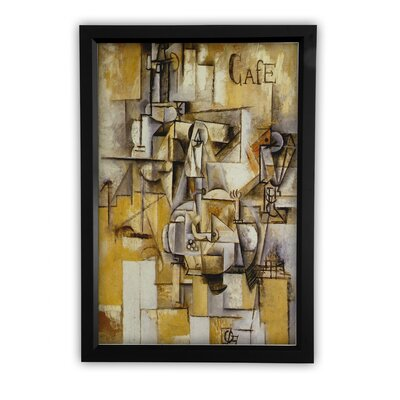 Pablo Picasso Wall Art You Ll Love Wayfair