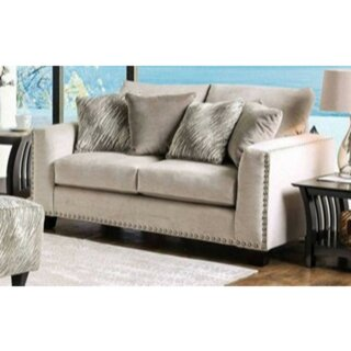 Amiyah Sofa by Brayden Studio SKU:AE748344 Check Price