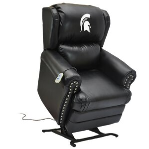 Power Lift Assist Recliner by Imperial