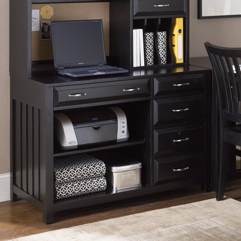 defaultname - Credenza Furniture