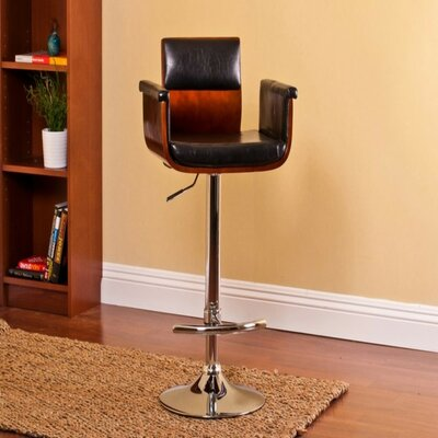 18 Inch Wood Stool Wayfair