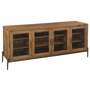 Bedford Park 74 TV Stand