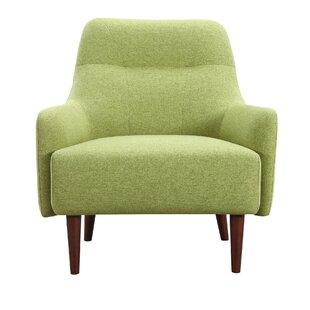 Bonnell Armchair