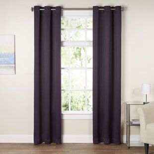 full valance curtains bedroom curtain threshold latest and panels modern for target of cheap ideas under window small amazon sets drapes room size living designs