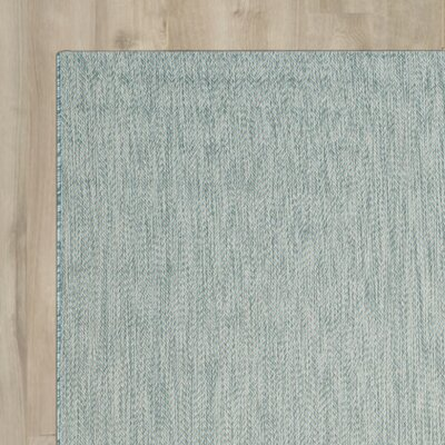 9 X 12 Mid Century Modern Area Rugs You Ll Love In 2020