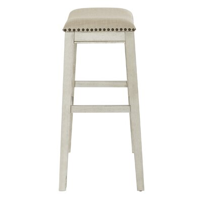 Sensational Rosecliff Heights Clewiston Bar Counter Stool Cjindustries Chair Design For Home Cjindustriesco