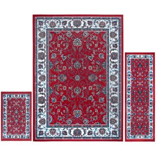 https://secure.img1-ag.wfcdn.com/im/01654406/resize-h310-w310%5Ecompr-r85/5412/54121967/gallaher-3-piece-red-area-rug-set.jpg