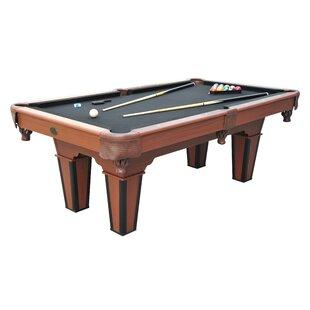 Superbe Arcadia 7u0027 Pool Table