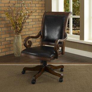 Lexington Desk Chair