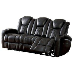 Thornton Reclining Sofa
