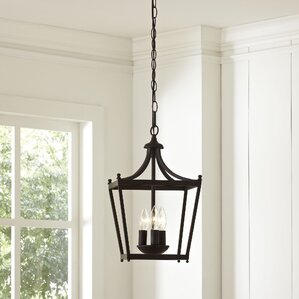 Meadville Pendant & Pendant Lighting | Joss u0026 Main azcodes.com