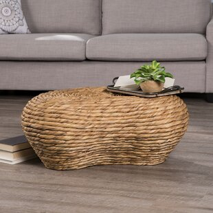 Hoyt Coffee Table
