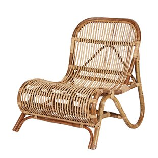 Charmant Kim Lounge Chair