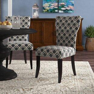 Thornton Parsons Chair (Set of 2)