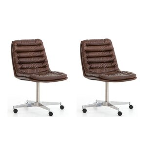 Charlize Task Chair (Set of 2)