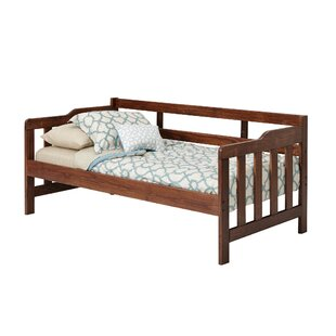 Huntsman Twin Daybed