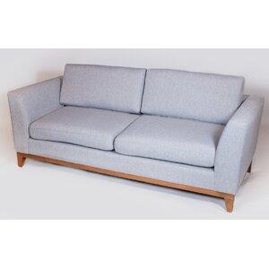 Roberta Sofa REZ Furniture