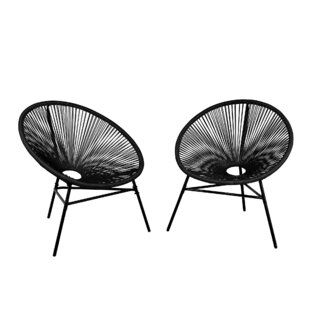 String Moon Chair | Wayfair.co.uk
