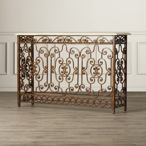 Rothley Console Table by Astor..