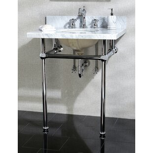Bon Sink Legs | Wayfair