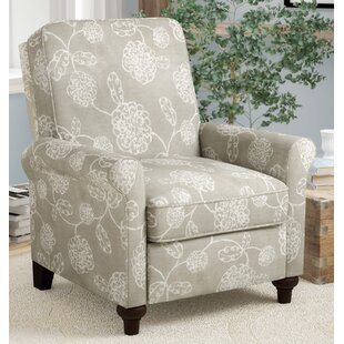Best Chairs Inc   Wayfair