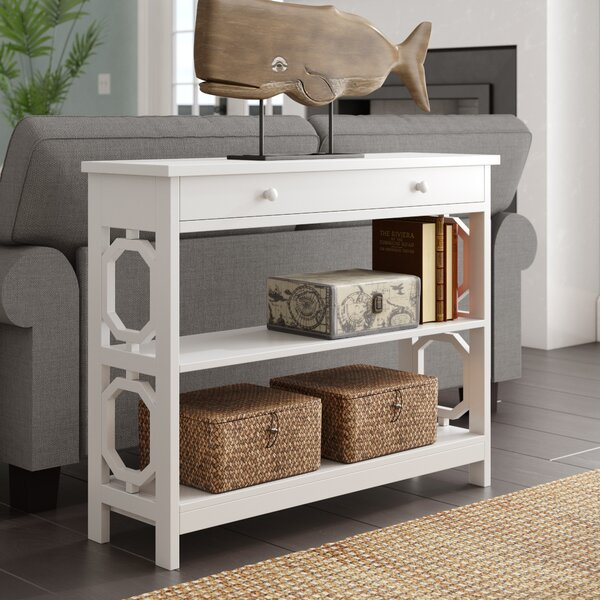 Super 80 Inch Extra Long Sofa Tables Wayfair Machost Co Dining Chair Design Ideas Machostcouk