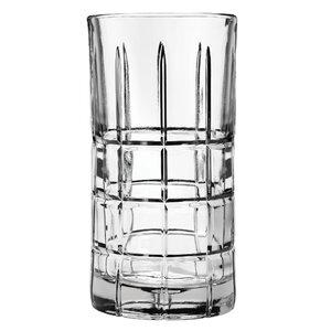 Manchester 16 oz. Iced Tea Glass (Set of 12)