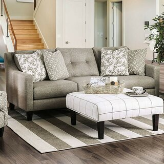 WengerSofa by Darby Home Co SKU:BE625191 Details