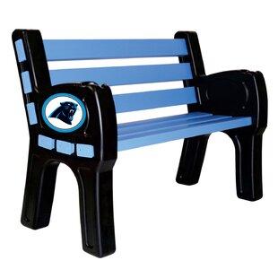 Nfl Carolina Panthers Furniture You