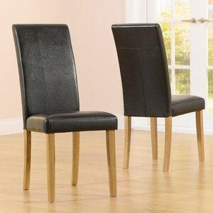 Essgruppe Pria Cambridge mit 4 Stühlen von Home Etc