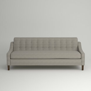 Walden Sofa by DwellStudio