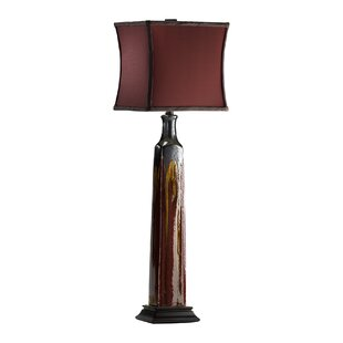 Top 30.8 Buffet Lamp By Cyan Design