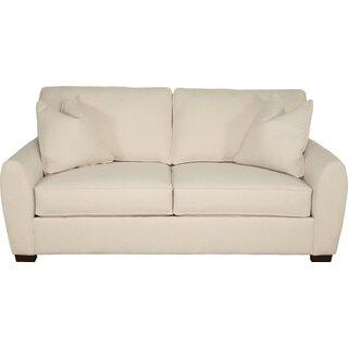Apartment Sofa by Bauhaus SKU:CD543832 Guide