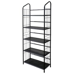 Great Price Etagere Bookcase By ORE Furniture