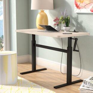 Mittler Standing Desk