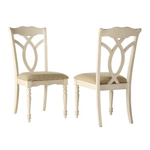 Grandin 5 Piece Dining Set By Ophelia & Co.