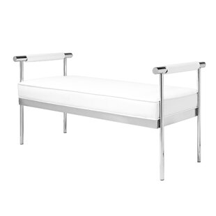 Gateway Bedroom Bench