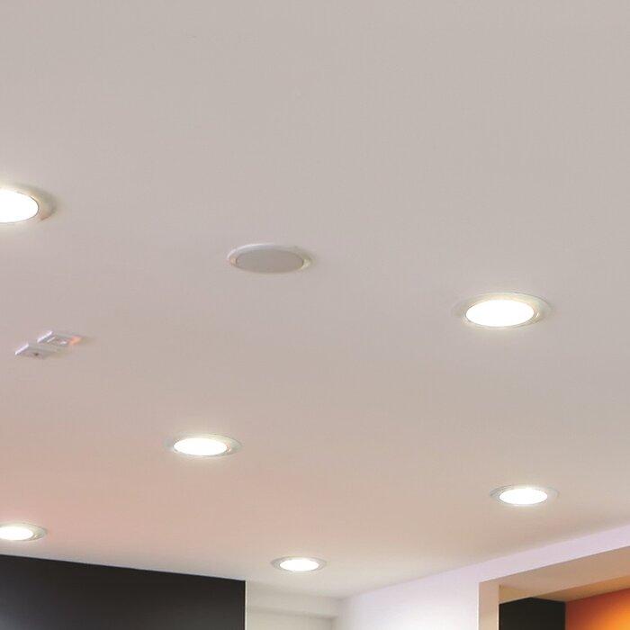 led light kit p continuous lighting photo video softbox