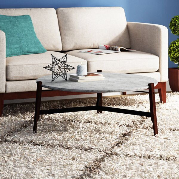Tremendous Free Range Coffee Table Pabps2019 Chair Design Images Pabps2019Com