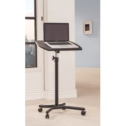 frequently bought together - Laptop Cart