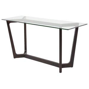 Siku Console Table by Nuevo
