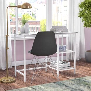 Compare Chayne Writing Desk ByZipcode Design