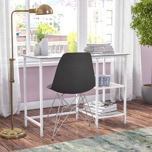 Reviews Chayne Writing Desk ByZipcode Design