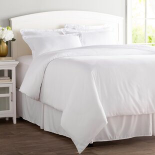 Duvet Cover Sets & Bed Covers You'll | Wayfair on luxury color, luxury master bedroom, luxury candles, guest room decorating, luxury modern bedroom, luxury bedroom doors, luxury bedroom glass, luxury bedroom art, luxury bedroom organization, luxury bedroom interior, luxury teen bedrooms, luxury bedroom decoration, luxury rugs, luxury bedroom accessories, dining decorating, luxury guest bedroom, luxury bedroom sets, luxury bedroom curtains, luxury bedroom design ideas, luxury bedroom style,