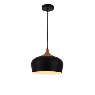 modern contemporary ceramic pendant light allmodern